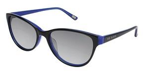 Ted Baker B567 Prescription Glasses