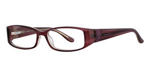 Elizabeth Arden EA 1117 Prescription Glasses