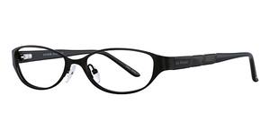 Jill Stuart JS 308 Glasses