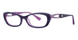 Elizabeth Arden EA 1113 Prescription Glasses
