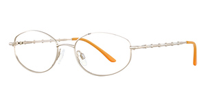 New Millennium NM211 Prescription Glasses