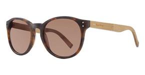 Zimco Swift Sunglasses