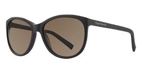 Zimco Quinn Sunglasses