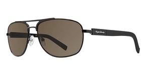 Zimco Clive Sunglasses