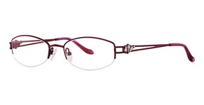 Avalon Eyewear FR707 Rouge Cerise