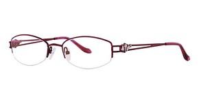 Avalon Eyewear FR707 Eyeglasses