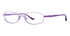 Avalon Eyewear FR708 Eyeglasses