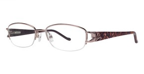 Avalon Eyewear FR709 Rose