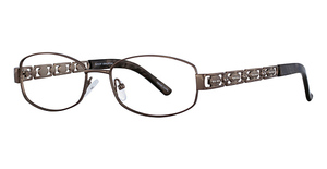 Elegante EL12 Prescription Glasses