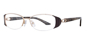 Elegante EL11 Prescription Glasses