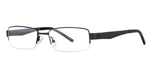 Haggar HFT530 Eyeglasses