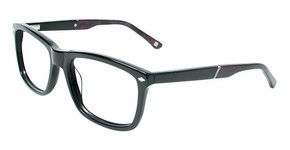 Altair A4027 Eyeglasses
