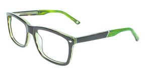 Altair A4027 Tortoise Green