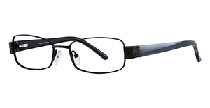 Casino Sherry Eyeglasses
