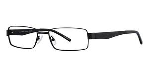 Haggar HFT531 Eyeglasses