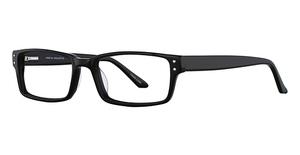Casino Jared Eyeglasses