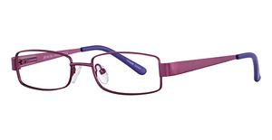 Jelly Bean JB144 Eyeglasses