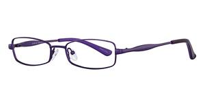 Jelly Bean JB146 Eyeglasses