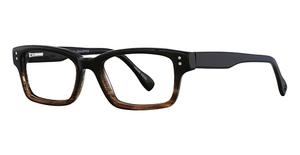Peace Harmony Eyeglasses
