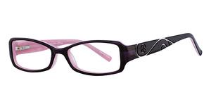 Peace Pizzazz Prescription Glasses