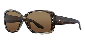 Suntrends ST169 Sunglasses
