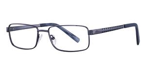 Haggar H244 Eyeglasses