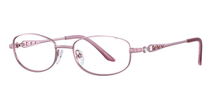 Elegante EL09 Prescription Glasses