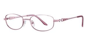 Elegante EL09 Pink