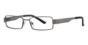 Haggar H245 Eyeglasses