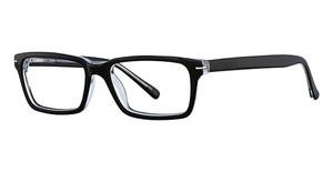 Haggar H246 Eyeglasses