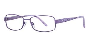 Elegante EL10 Purple