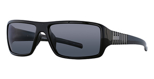 Suntrends ST168 Sunglasses