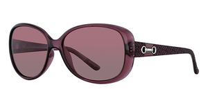 Suntrends ST170 Sunglasses