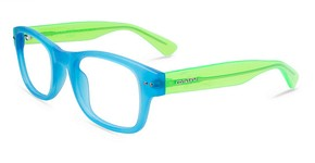 Converse Q016 Eyeglasses