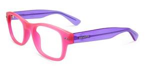 Converse Q016 Glasses