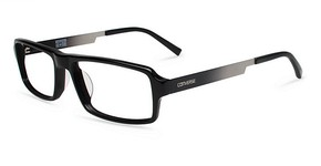 Converse Q015 UF Prescription Glasses