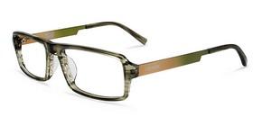 Converse Q015 UF Glasses