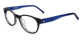 Converse Q014 UF Prescription Glasses