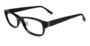 Tumi T304 AF Prescription Glasses
