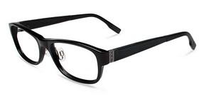 Tumi T304 AF Eyeglasses