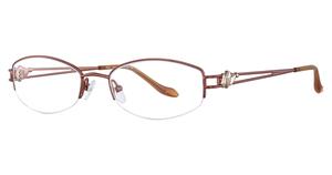 Avalon Eyewear FR707 Cognac