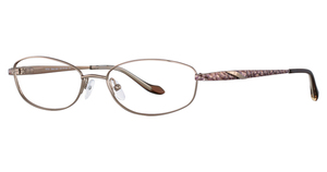 Avalon Eyewear FR708 Eyeglasses