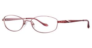 Avalon Eyewear FR708 Mandarine