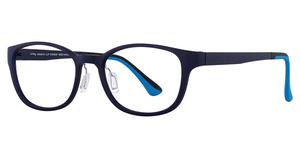 Clariti AIRMAG AP6420 Sunglasses