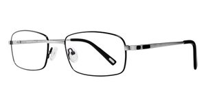 KONISHI KF8417 Eyeglasses