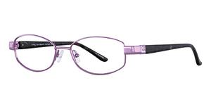 Clariti AIRMAG A6314 Sunglasses
