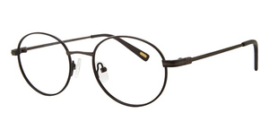 KONISHI KF8415 Eyeglasses