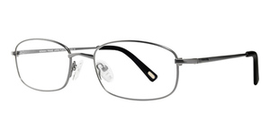 KONISHI KF8416 Eyeglasses