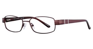 Clariti AIRMAG A6316 Sunglasses