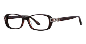 Elizabeth Arden EA 1116 Prescription Glasses